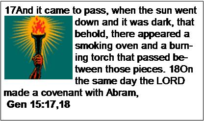 conditional and unconditional covenants in the An unconditional covenant is one that is not dependent on the church covenants are not between god and you but between sinful church leaders and you.