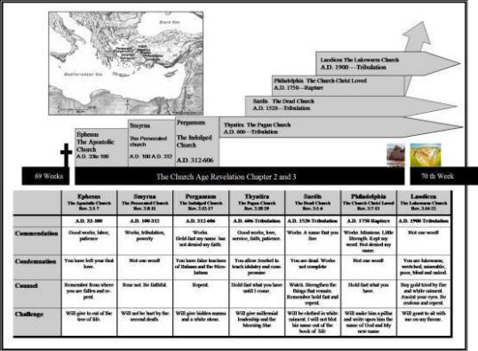 paladin prophecy book 2 pdf