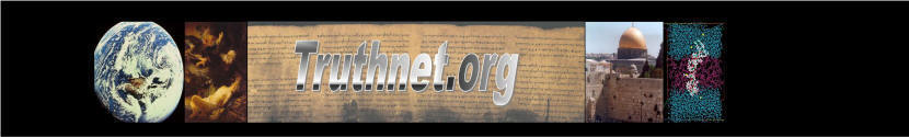 Truthnet.org
