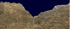 Lachish-Reliefs-Sennecherib-Nineveh