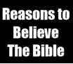 Reasons-believe-Bible.