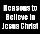 Reasons-to-believe-in-Jesus