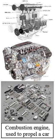 Car-Engine-Design