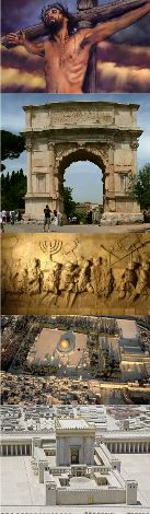 Jesus-70-Weeks-Arch-of-Titus