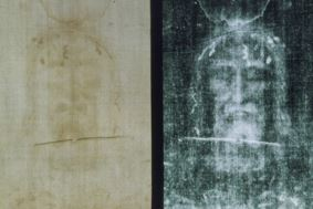 Shroud-of-Turin1