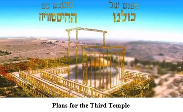 Plans-Third-Temple