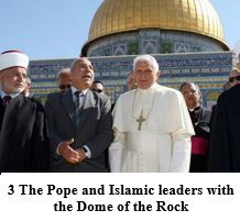 Pope-Temple-Mount