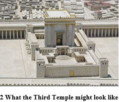 Third-Temple