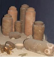 Dead-Sea-Scrolls-Jars