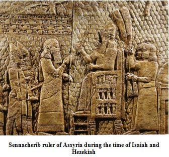 Sennacherib_Rules